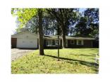 2905 Greenbriar Rd, ANDERSON, IN 46011
