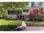 5 W 79th St, INDIANAPOLIS, IN 46260