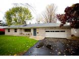 2880 E Kessler Blvd, Indianapolis, IN 46220