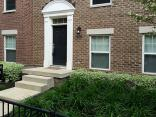 9492 Oakley Dr, Indianapolis, IN 46260