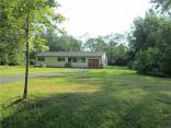 4121 N Ridgeview Dr, INDIANAPOLIS, IN 46226