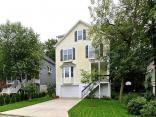 2319 Beach Ave, Indianapolis, IN 46240