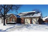 9430 Colony Pointe East Dr, Indianapolis, IN 46250