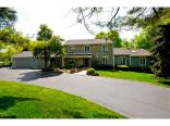 311 Pickwick Ct, Noblesville, IN 46062