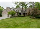 3920 E 58th St, Indianapolis, IN 46220