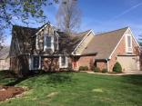 7532 Pinesprings Court, Indianapolis, IN 46256