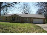 4225 Marrison Pl, INDIANAPOLIS, IN 46226