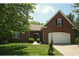 8585 Providence Dr, Fishers, IN 46038