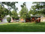 5716 Alton Ave, INDIANAPOLIS, IN 46228