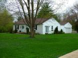 5702 Cooper Rd, INDIANAPOLIS, IN 46228