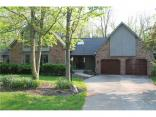 10953 Windjammer Dr, Indianapolis, IN 46256