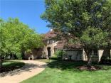 11670 N Diamond Pointe Court, Indianapolis, IN 46236