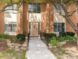 578 Hunters Dr, Carmel, IN 46032