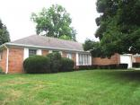 6815 Shalimar Ct, Indianapolis, IN 46214