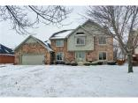 2410 Surface Dr, Greenwood, IN 46143