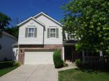 3822 Churchman Woods Blvd, Beech Grove, IN 46203