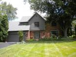 8061 Castle Lake Rd, Indianapolis, IN 46256