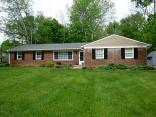 10236 N Park Ave, Indianapolis, IN 46280