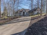 710 Tamenend Trace, Fishers, IN 46037
