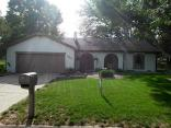 636 Valley Way Rd, GREENWOOD, IN 46142