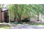 5641 Twin Lakes Ct, Indianapolis, IN 46237