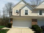 9366 Eden Woods Ct, Indianapolis, IN 46260