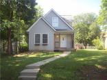 77 Robinson St, FRANKLIN, IN 46131
