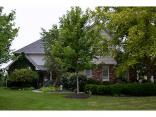 5530 Salem Dr S, Carmel, IN 46033