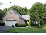 7620 Newport Bay E Dr, INDIANAPOLIS, IN 46240
