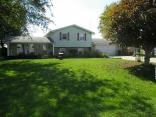 1833 W 300, Anderson, IN 46011