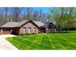 6292 Deerstand Rd, Greenwood, IN 46143
