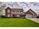 2489 Willow Lakes East Blvd, Greenwood, IN 46143