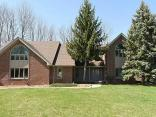 12060 Emerald Bluff, Indianapolis, IN 46256