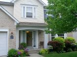 8136 Heathery Pl, Indianapolis, IN 46214