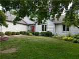 7319 Eastwick Lane, Indianapolis, IN 46256