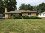6236 North Delaware Street, Indianapolis, IN 46220