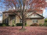 7707 Prairie View Drive, Indianapolis, IN 46256