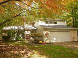 7512 Fieldstone Ct, Indianapolis, IN 46254
