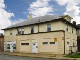 5037 E 10th St, Indianapolis, IN 46201