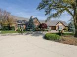 13410 E 126th St, Fishers, IN 46037