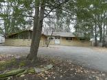 7547 Hoover Rd, Indianapolis, IN 46260