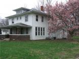 798 Walnut St, Franklin, IN 46131