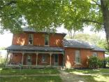 314 West St, Pendleton, IN 46064