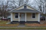 250 North Meridian Street, Greenwood, IN 46143