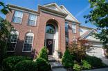 11830 Wedgeport Lane, Fishers, IN 46037