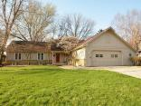 9121 Log Run Dr, INDIANAPOLIS, IN 46234