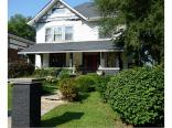 3258 N New Jersey St, INDIANAPOLIS, IN 46205