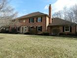 6041 Apache Dr<br />Indianapolis, IN 46254