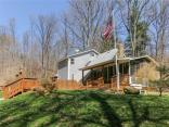 1375 W Royal Ln, Martinsville, IN 46151