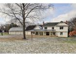 14299 Cherry Tree Road, Carmel, IN 46033